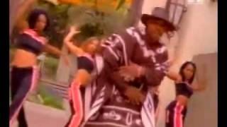 Funkdoobiest feat Daz Dillinger Papi Chulo