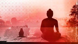 [Trance] Lukas Termena & Sinoptik Music - Silence (David Broaders Remix) [Silk Music]