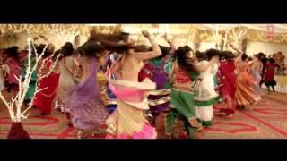 SONG MAKING: JAD MEHNDI LAG LAG JAAVE | SINGH SAAB THE GREAT | SUNNY DEOL, URVASHI RAUTELA