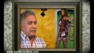 Reynaldo Armas - Indescriptible