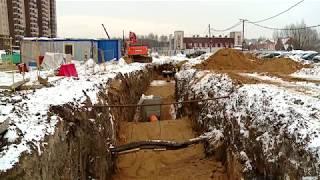 видео День города в Реутове прошел без происшествий