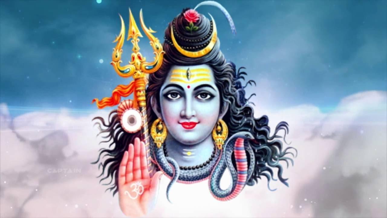 Jai Mahadev ( जय महादेव ) - YouTube
