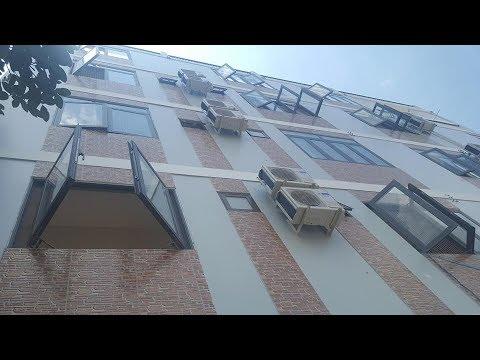 Cho thuê phòng quận Phú Nhuận HCM - 0903 653 997