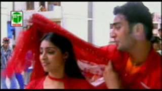 Kulwinder dhillon best song Kalli Kite mil