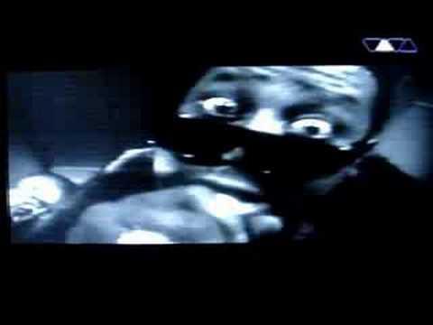 Funky Cold Medina Y2K Tone Loc meets ZZ-Bros