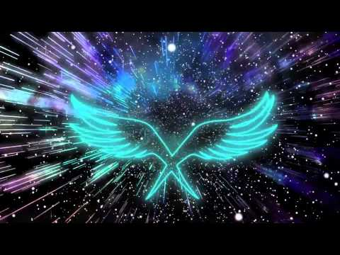 Mix - Feenixpawl & Jason Forte - Together (Marco V Remix) [HQ FULL]