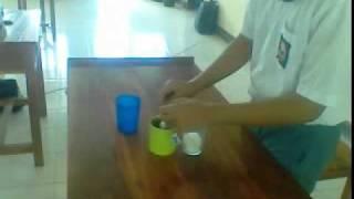 Akselerasi-Irgayanto-How to make cup of  tea
