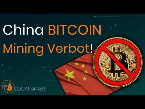 wie man in bitcoin-investmentaktien investiert handel für dummies kryptowährung