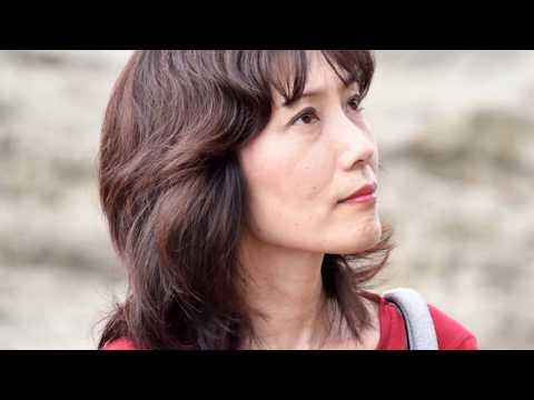 命あるかぎり/Yoshiko Yamaguchi オリジナル曲 2017年11月20日