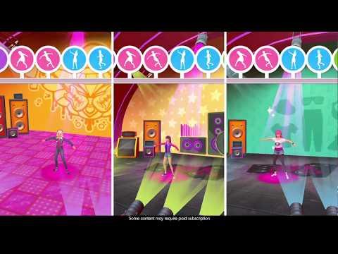Barbie Dreamhouse Adventures   Malibu 1   Google Play