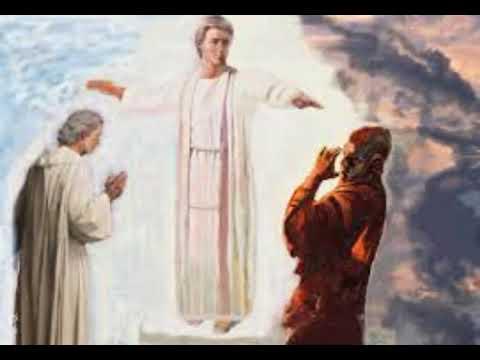 JOSHUA THE HIGH PRIEST pastor ronnie das August 19 2018 Zechariah 3 : 1-5 -  YouTube