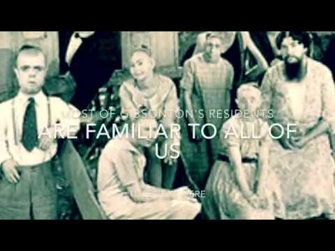 American horror story, 15 Freakish Facts About American Horror Story  Freak Show
