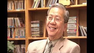 Nguyen Tan Tri Oral History