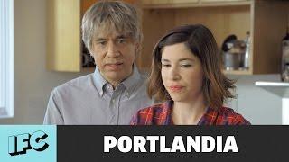Absentee Concert Goer (Ft. Fred Armisen, Carrie Brownstein) | Portlandia | IFC