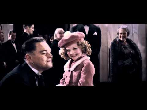 J. Edgar - Trailer Italiano
