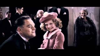 J. Edgar - Trailer Italiano
