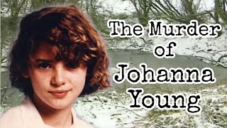 The Murder of Johanna Young