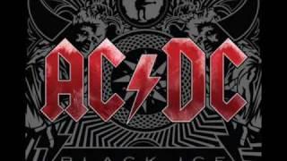 ACDC - Rock N Roll Train [Black Ice 2008].wmv