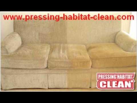 nettoyage et d tachage de canap en tissu fauteuil et matelas domicile mandelieu la napoule. Black Bedroom Furniture Sets. Home Design Ideas
