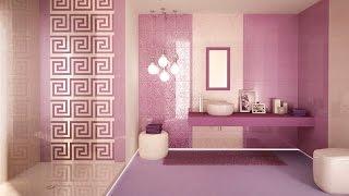 Cersaie - международная выставка керамической плитки и оборудования для ванных комнат.(, 2014-11-13T22:36:38.000Z)