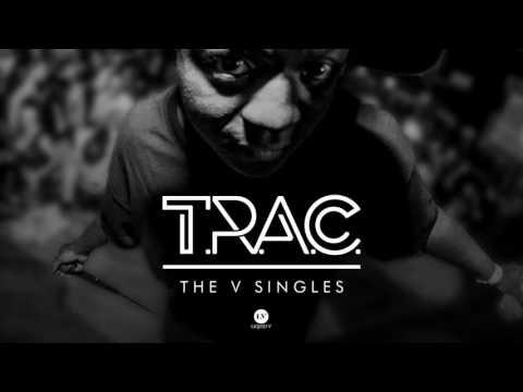 Raw Q - Style feat T.R.A.C. [Liquid V]