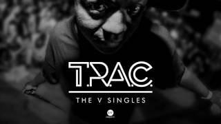 Raw Q - Style feat T.R.A.C. [Liquid V]