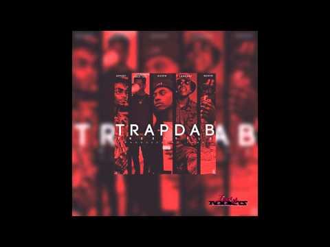 Migos - Trap Dab Freestyle Feat. Hoodrich Pablo Juan, Jose Guapo, Peewee Longway (@IndyAddicts)