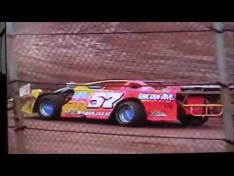 2006 Lasalle Speedway Summernationals