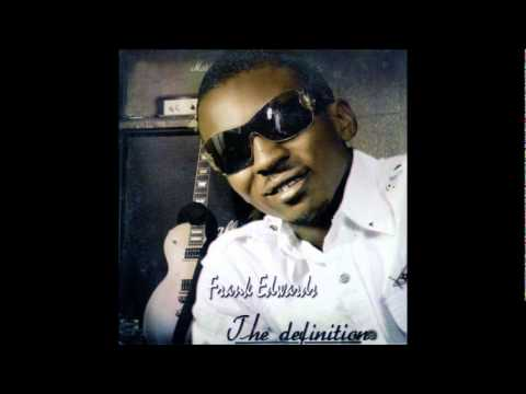 You Too Dey Bless Me - Frank Edwards