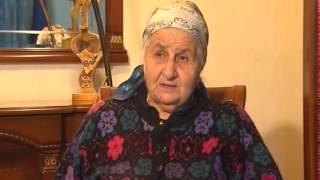 """Карачаевцы Казахстана-""""Пережитое"""""""
