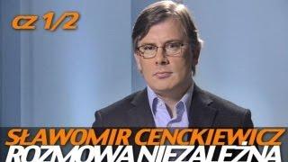 Dr Cenckiewicz: Ten Film obraża pamięć Aliny Pieńkowskiej - co na to marszałek Borusewicz?