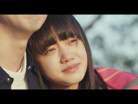 繊細な表情で感情の揺らぎを表現―。映画『愛唄 -約束のナクヒト-』清原果耶の場面写真解禁!