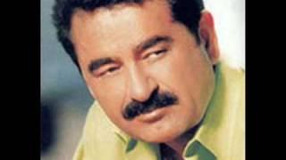 Ibrahim Tatlises - Yalvariyorum