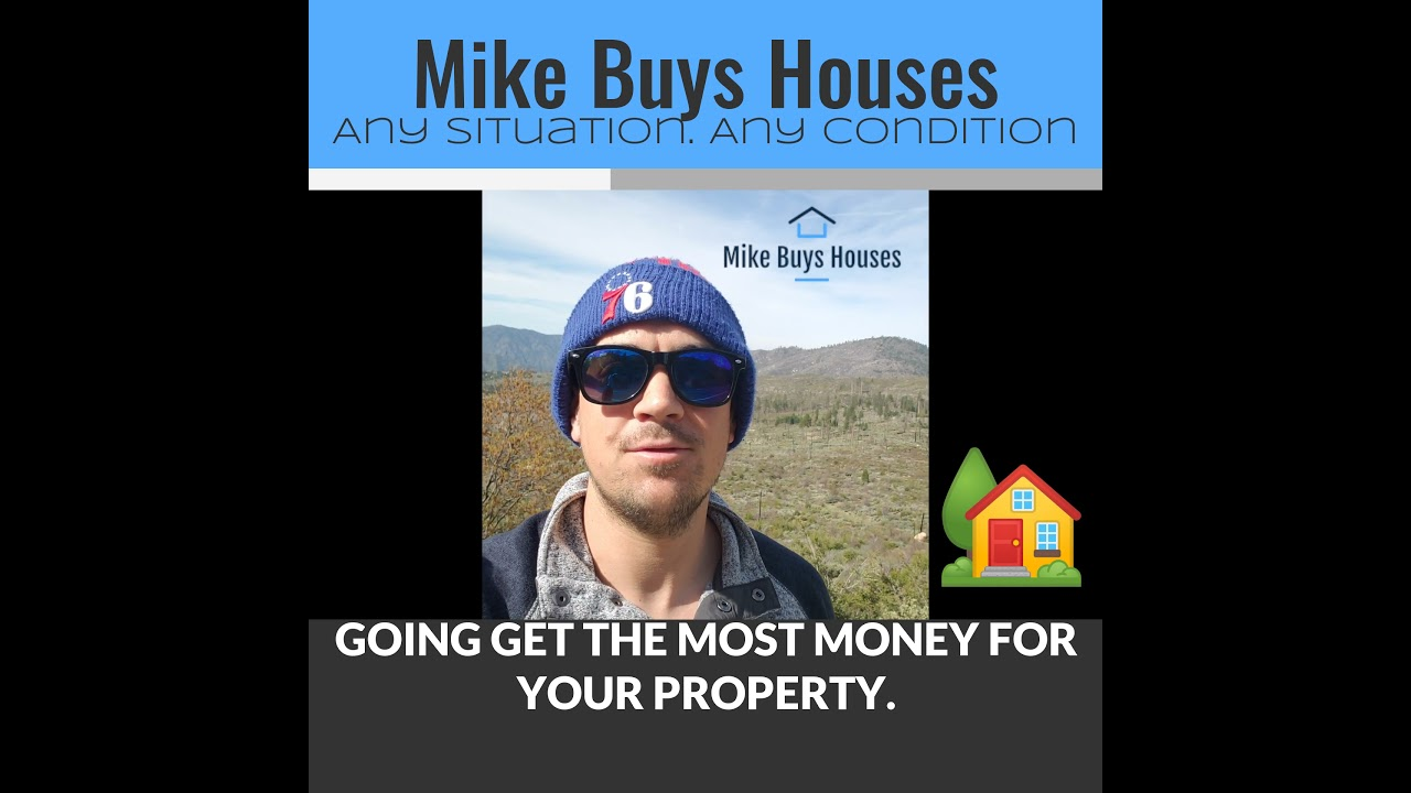 Can I sell my house before paying off the mortgage?
