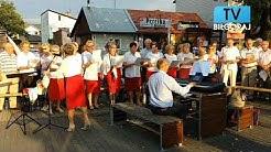 W Gminie Łukowa zakończyły się Tytoniaki, czyli Centralne Obchody Święta Producentów Tytoniu. Dwudniowa imprez była prawdziwym tyglem gatunków muzycznych. Na scenie prezentowały się zespoły ludowe, zespoły grające muzykę dance, rock czy reggae.