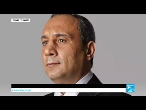 Tunisie : le premier ministre déclare la «Guerre contre la corruption»