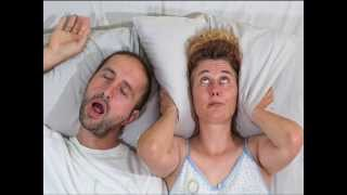How To Stop Snoring While Sleeping |How To Stop Snoring When Sick