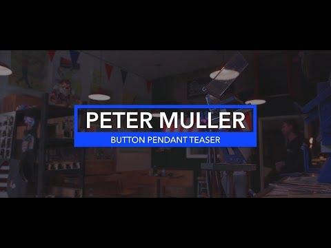 Peter Muller Button Teaser Demo