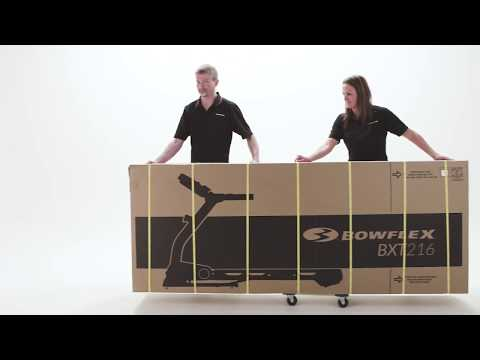 how-to-assemble-bowflex-results-series-216-treadmill