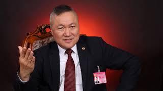 20190802, Tony Luk, Canhome, 加雄移民集團, 陸炳雄, 30th anniversary, 30周年紀念