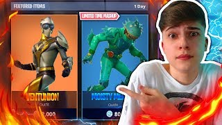 🔴 BEST CONSOLE BUILDER WITH RARE SKINS 🔴 | 🔥 Fortnite Battle Royale Live 🔥