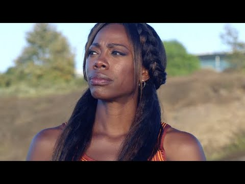 insecure-season-4-episode-2:-lowkey-distant
