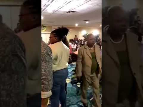 26th Annual Bahamas National Young Chef Culinary Competition - Awards Ceremony - LIVE VIDEO