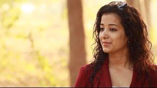 Tomay Dilam -- Sharmistha Deb