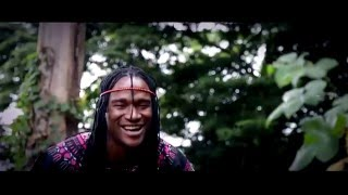 Jah Prayzah - Jerusarema (Official Video)