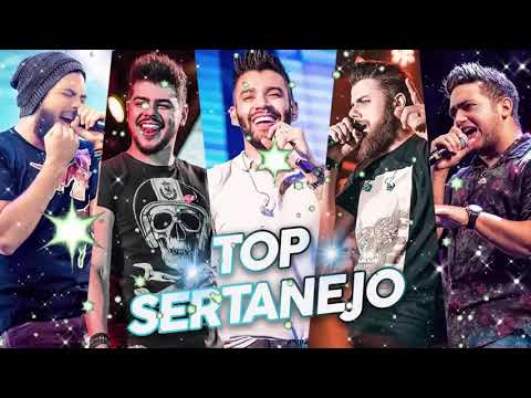 Download sertanejo 2020