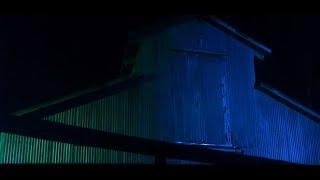 """Фильм """"АДСКАЯ НОЧЬ """"( 2019 ) FULL HD  ужасы/триллер."""