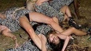 pyanuyu-tetku-ottrahali-video-porno