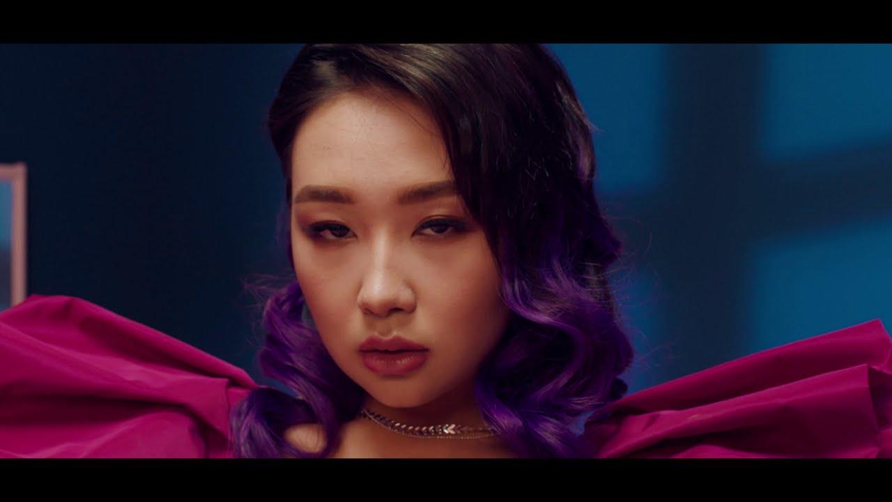 Download ALBA - ARA | QpopSalem