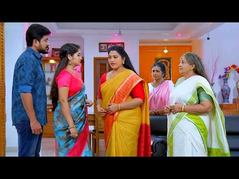 Mazhavil Manorama Bhagyajathakam Episode 126